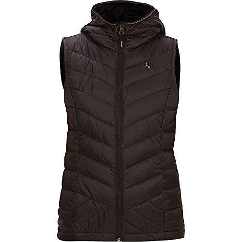 落ち込んでいる強い類推(ロール) Lole レディース トップス ベスト?ジレ Rose Packable Vest [並行輸入品]