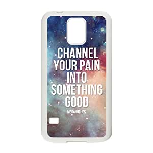 Case Of Artistic Customized Case For SamSung Galaxy S5 i9600