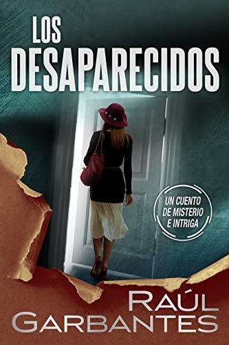 descargar libro Los Desaparecidos