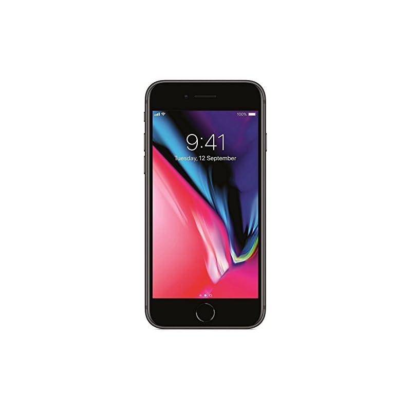 apple-iphone-8-fully-unlocked-256gb-2