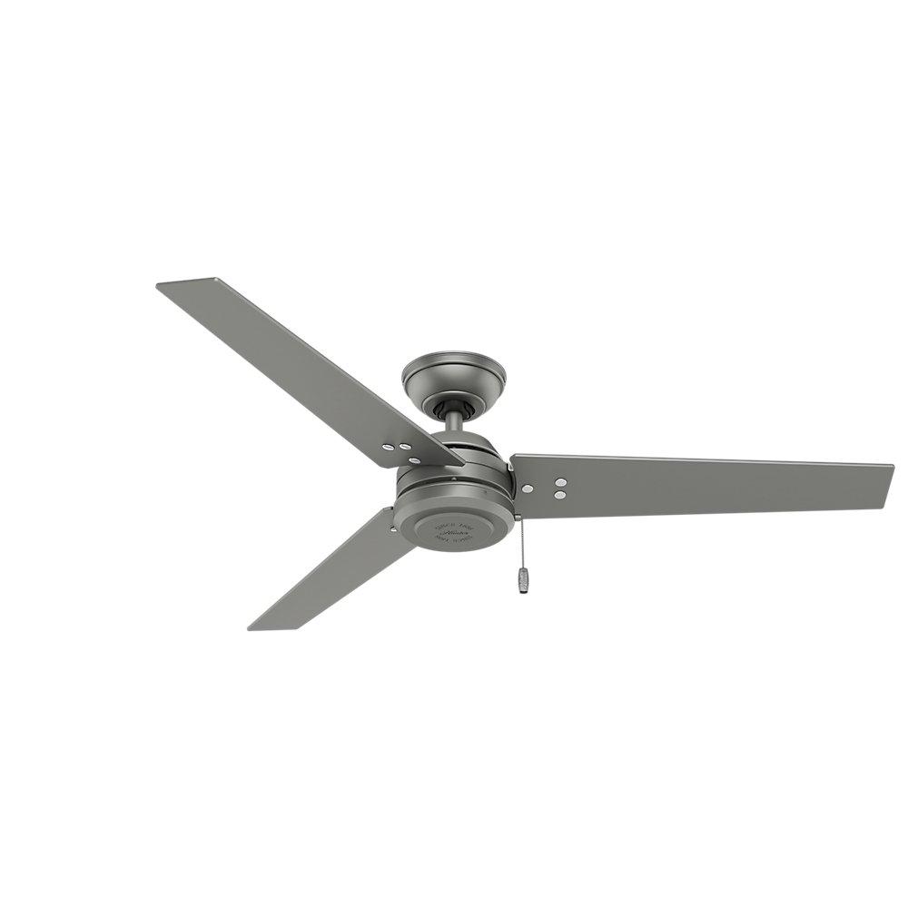 amazoncom canarm ltd cp56 fr bk 56 inch ceiling fan amazon com canarm ltd cp56 f r bk 56 inch ceiling fan with 3 canarm 56 ceiling fan