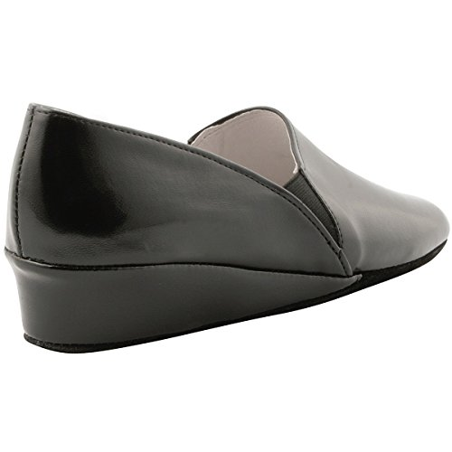 Cosmos Noir Exclusif Chaussons Cosmos Chaussons Noir Exclusif Paris Exclusif Paris 4Fdw4x