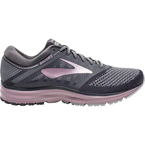 (ブルックス) Brooks レディース ランニング?ウォーキング シューズ?靴 Brooks Revel Running Shoes [並行輸入品]