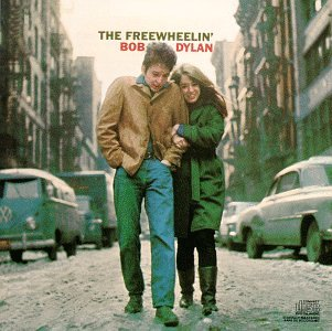 Freewheelin by Sony