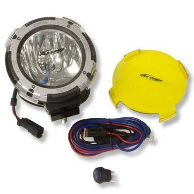 Pro Comp 9641 Fog Light