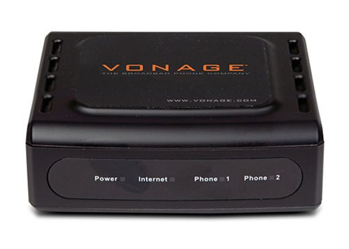 d-link-vta-vr-broadband-telephone-adapter-with-vonage