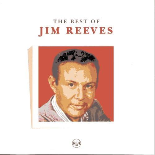 jim reeves mp3 songs