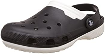 Crocs Unisex Duet Clog
