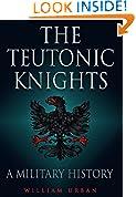 #4: Teutonic Knights