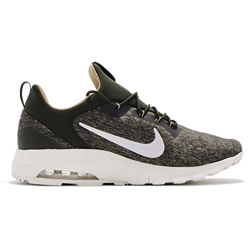 Scarpe da uomo Air Max Motion Racer - Sequoia
