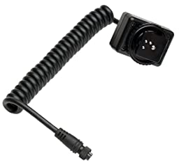 Olympus FL-CB02 Hot Shoe Cable