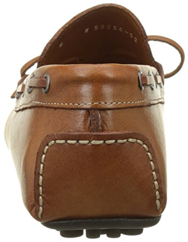 Florsheim Comet 50256-02, Mocassini Uomo, Marrone (Brown), 40 EU