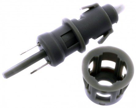 Bremslichtschalter f/ür Malaguti F10 50 Jetline Wap 48000 2005 3,7 PS 2,7 kw