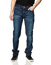 Levi's®️ 511® Slim Jeans, Hombre