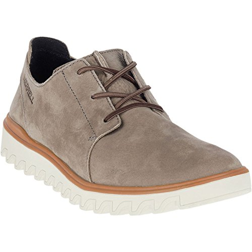 Downtown Mainapps Stone Scarpa Uomo Lace Sunsil Merrell dqw6PSS