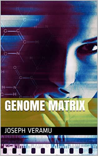Genome Matrix
