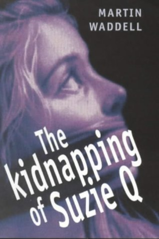 The Kidnapping of Susie Q