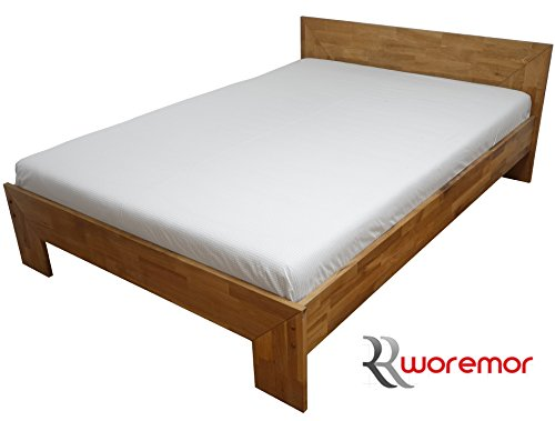 Woremor Earthing & EMF Shielding Double Bed Mattress Bed Sheet for Low Frequency Radiation