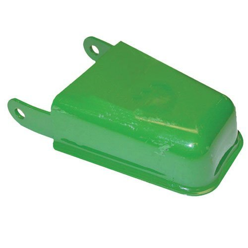 All States Ag Parts PTO Flipper Guard Compatible with John Deere 60 520 630 720 530 70 50 730 620 AA5288R