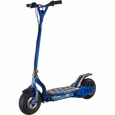 MotoTec Uberscoot Electric Scooter 300W