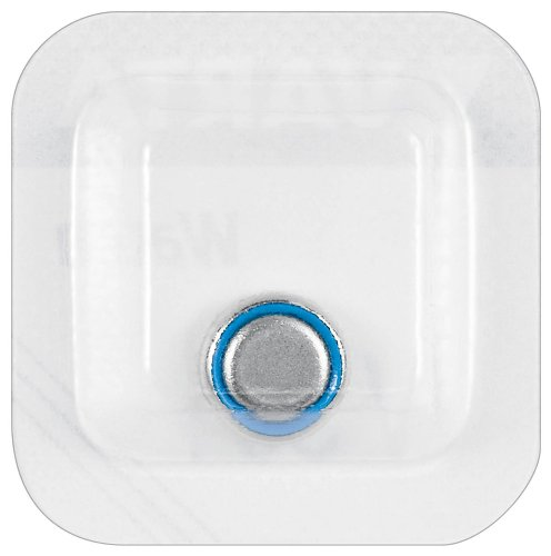 watch-battery-155v-20-mah-v364101111