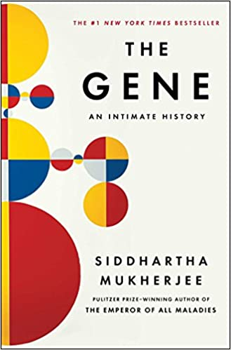 Amazon the gene an intimate history ebook siddhartha amazon the gene an intimate history ebook siddhartha mukherjee kindle store fandeluxe Choice Image