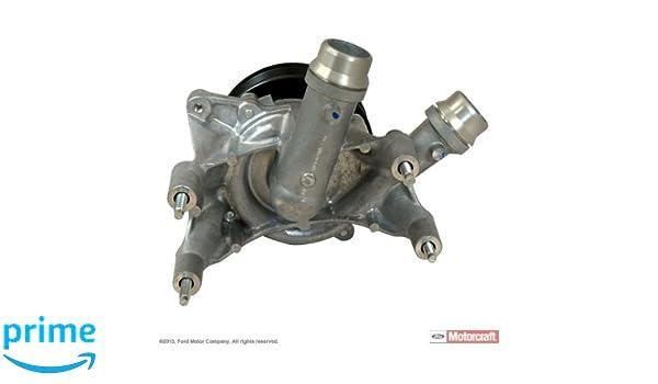 8 NGK Laser Platinum Spark Plugs 2003-2004 Audi RS6 4.2L V8 Kit Set
