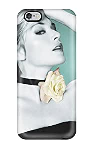 iphone 5c Case Slim [ultra Fit] Actress Celebrity Protective Case Cover