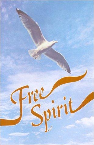 Free Spirit Songbook