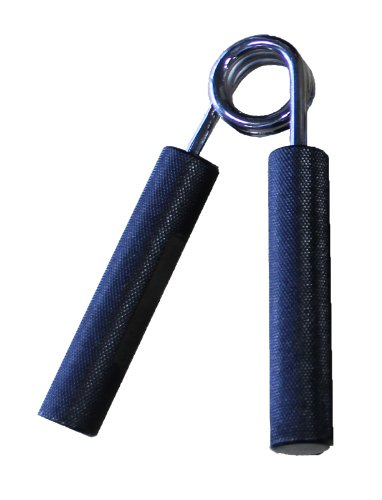 CFF Build Bone Crushing Grip Hand Strengthener, 400-Pound