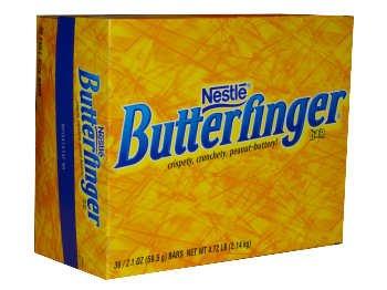 nestle-butterfinger