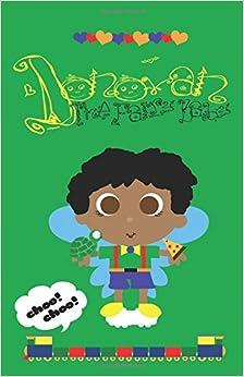 Donovan The Fairy Baby