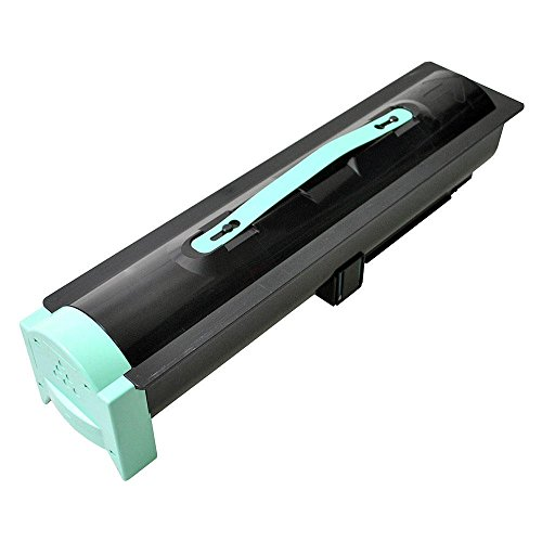 (ALX Compatible Replacement For Xerox Phaser 5500 30K Toner 113R00668, 113R668)