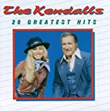 The Kendalls - 20 Greatest Hits