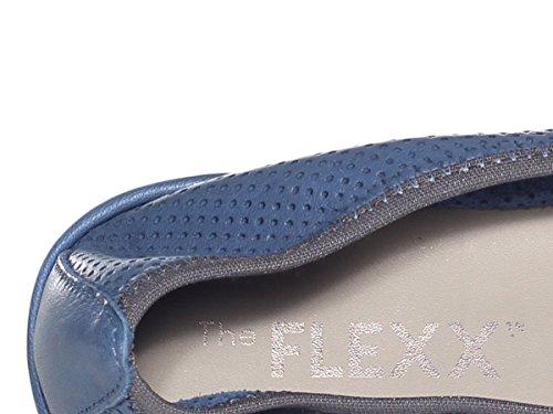 The Flexx Women's Ballet Flats h04OnJfZIN