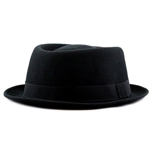 ff397a186daa00 We Analyzed 4,666 Reviews To Find THE BEST Porkpie Hat