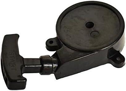 Amazon Com Oakten Recoil Starter For Stihl 4203 190 0405 Br320 Br340 Br380 Br400 Br420 Garden Outdoor