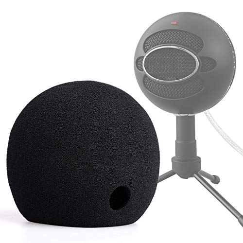 Most bought Microphone Windscreens & Pop Filters