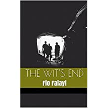 The Wit's End: Flo Falayi