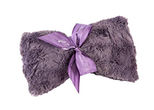 - Sonoma Lavender - Grapemist Lavender Spa Mask
