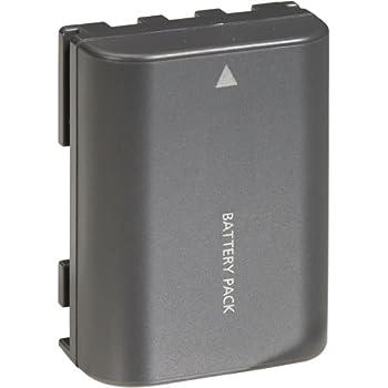 Ultralast UL-NB2L Canon NB-2L Equivalent Camcorder/Digital Camera Battery