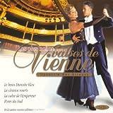 """Afficher """"Les Plus belles valses de Vienne"""""""