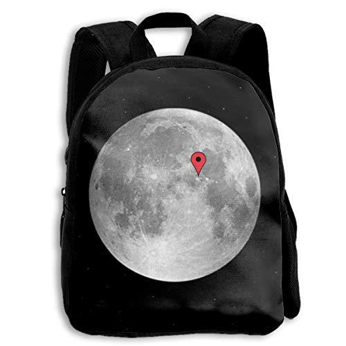 Buy baby moon locations