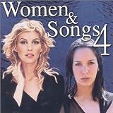 Women & Songs 4