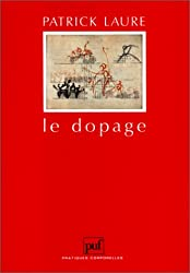 Le Dopage