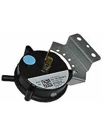 Furnace Motors Amazon Com