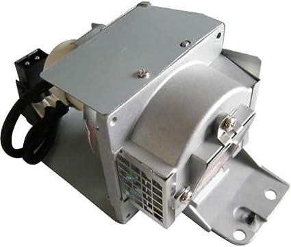 MITSUBISHI VLT-EX320LP - CODALUX Lampara de proyector: Amazon.es ...