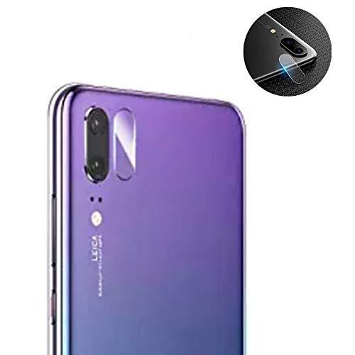 Amazon com: for Huawei P20 Back Camera Lens Screen Protector