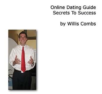 willis wharf online hookup & dating 23482 wardtown va 23483 wattsville va 23486 willis wharf va 23487 windsor va from mis 2010 at ohio university, athens  exc 41 dating and zip codes.