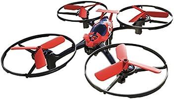 Goliath 90293 Sky Viper m.d.a. Racing dron, 2,4 GHz: Amazon.es ...